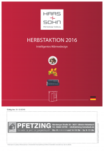 haas_herbstaktion2016
